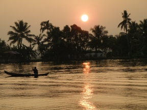 Kerala Tourism Places Pictures 13
